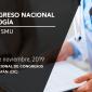 LXX Congreso Nacional de Urología