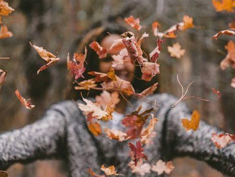 Como afecta el otoño a tu piel