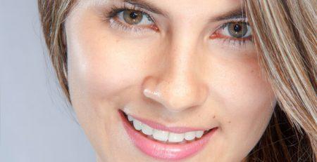 Retorna® crema anti-edad que desvanece las arrugas