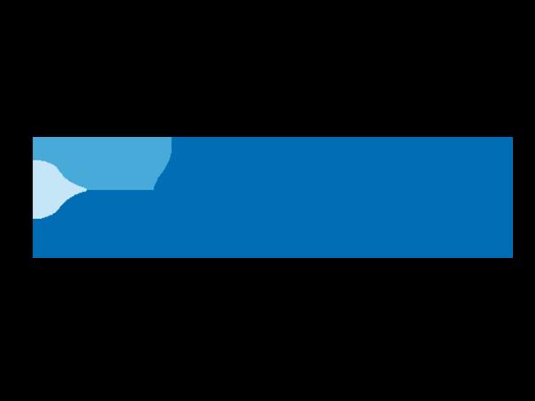 Somos Dermaceutical México